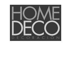 Home-Deco Decoración